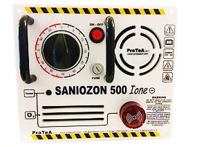 protea_ozonizzatori_saniozon500_ione